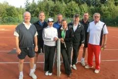 Tennisblast-15