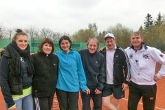 Tennisblast-17