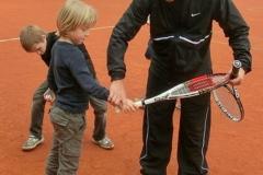 Tennisblast-18