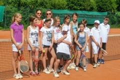 Tennisblast-22