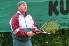 Tennisblast-28