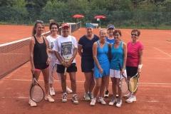 Tennisblast-3