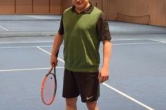 Tennisblast-62