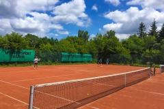 Tennisblast-67